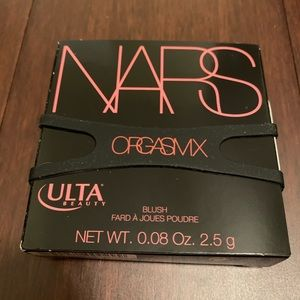 NARS Makeup - NARS Blush Ulta Beauty